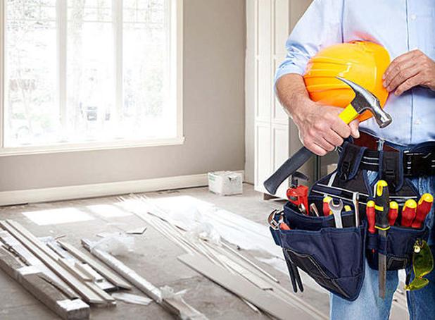 家装工程第三方监理